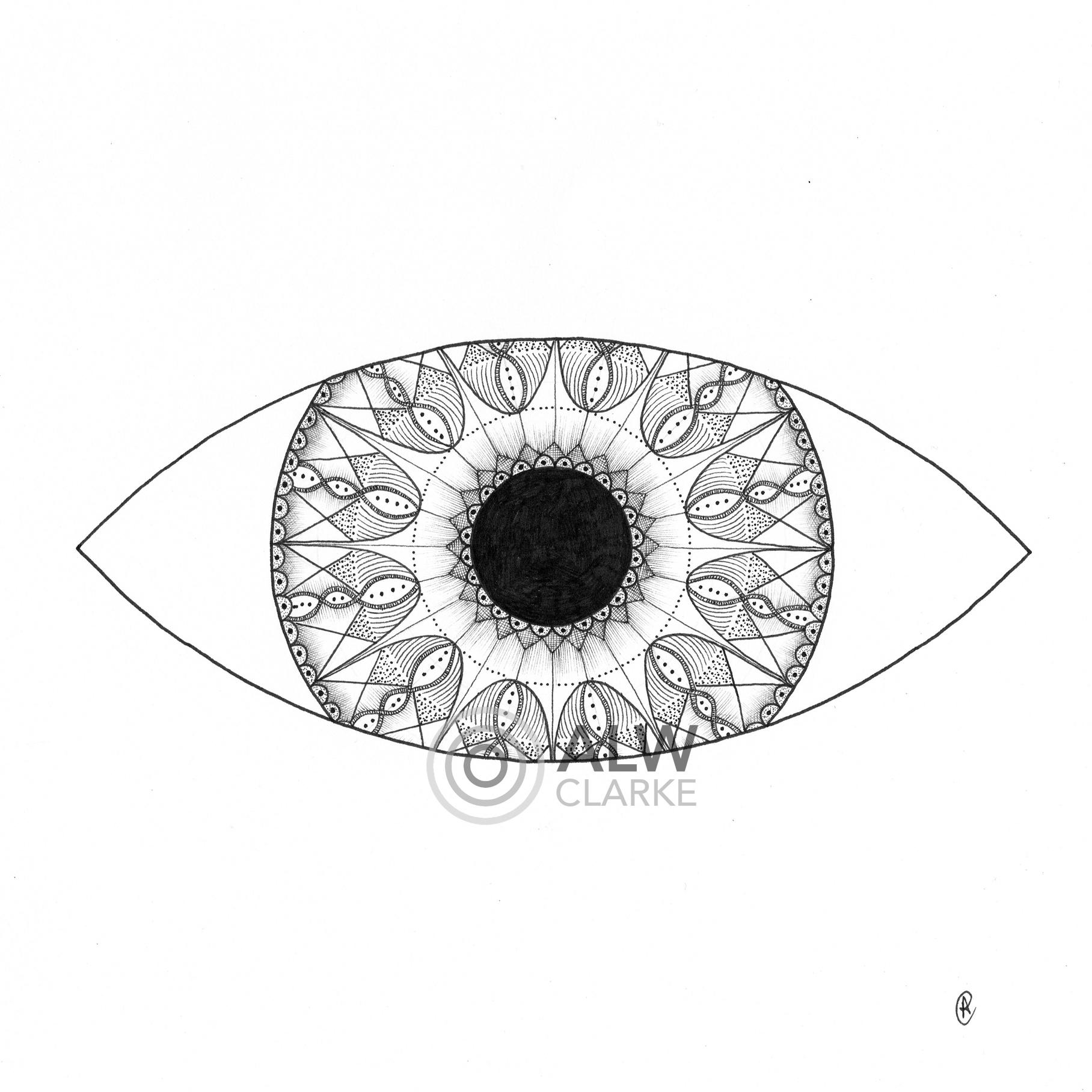 ALW-Clarke-Perception-Open-Mind-Artwork.jpg