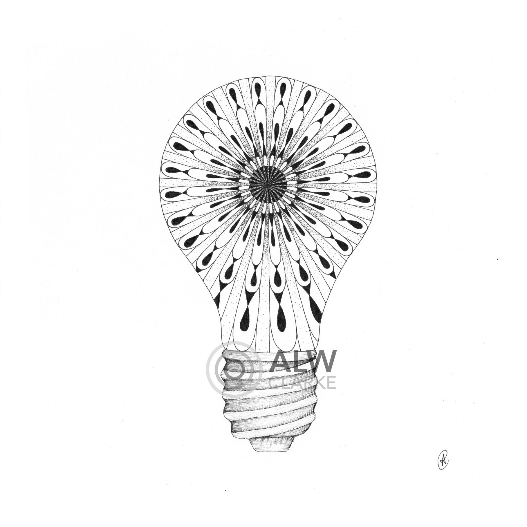 ALW-Clarke-Light-Open-Mind-Artwork.jpg