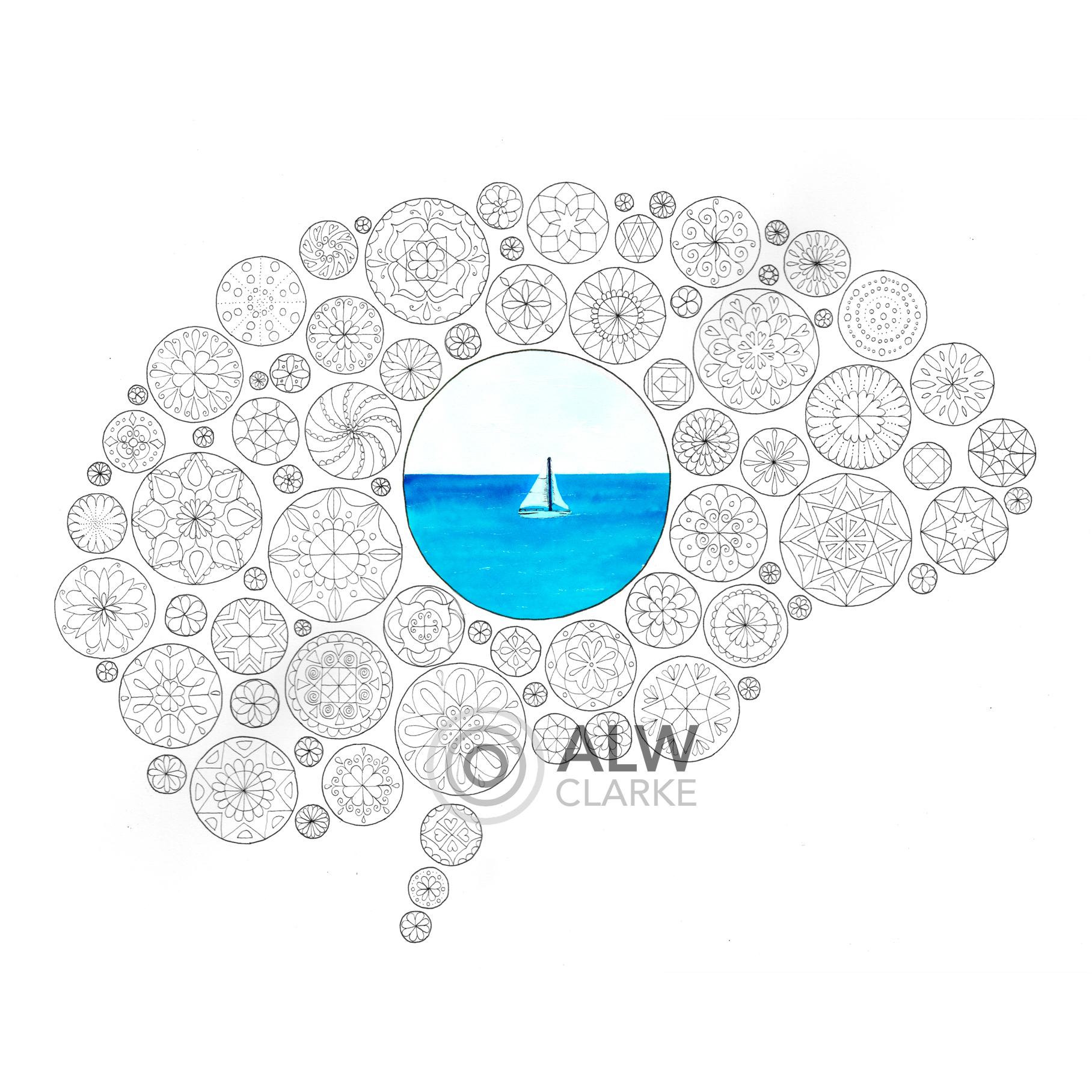 ALW-Clarke-Mindful-Open-Mind-Artwork.jpg