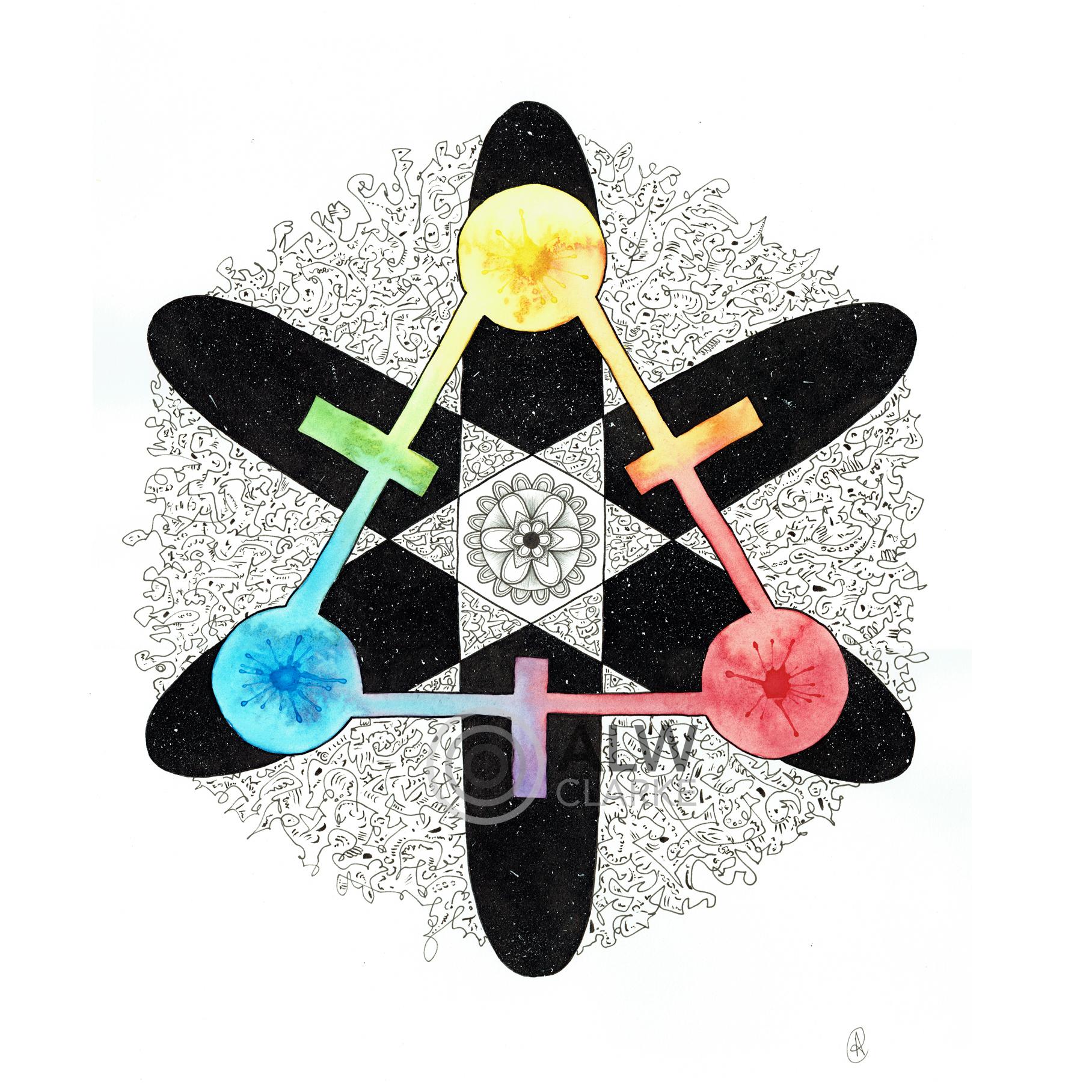 ALW-Clarke-Emotions-Open-Mind-Artwork.jpg