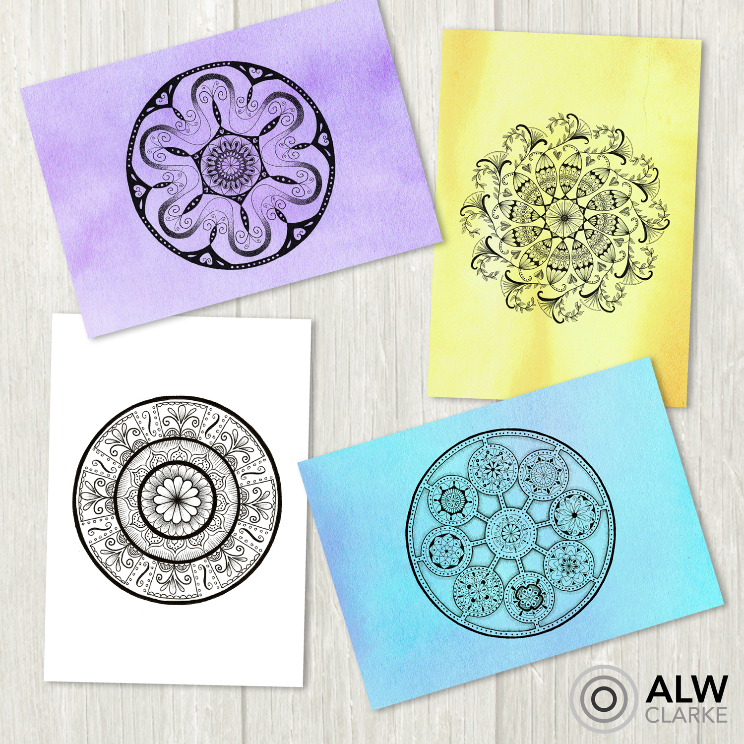 mandala-greeting-Cards-set-sydney.jpg