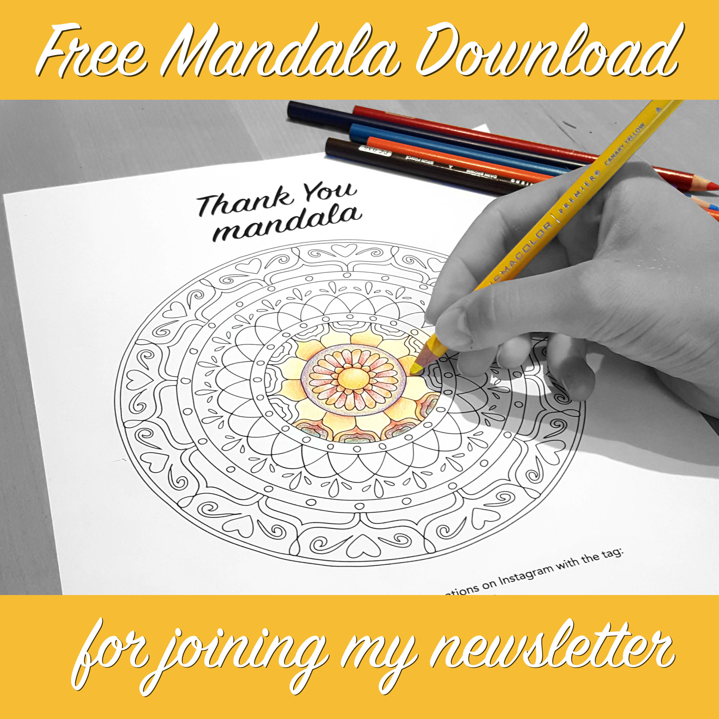 free-mandala-colouring-adult-mindfulness.jpg