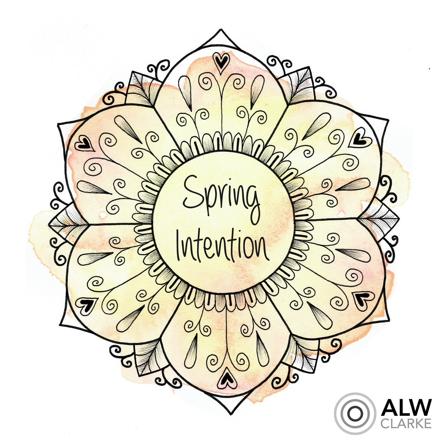 watercolour-Spring-intention.jpg