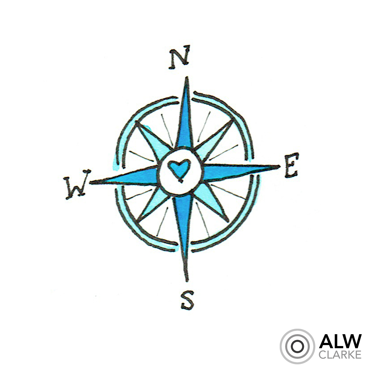 ALW-Clarke-Artist-Journal-Compass.jpg