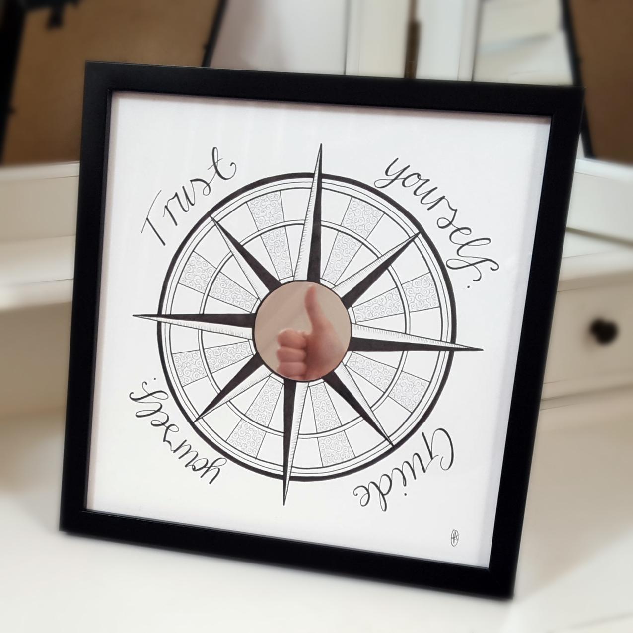 trust-yourself-compass-artwork.jpg