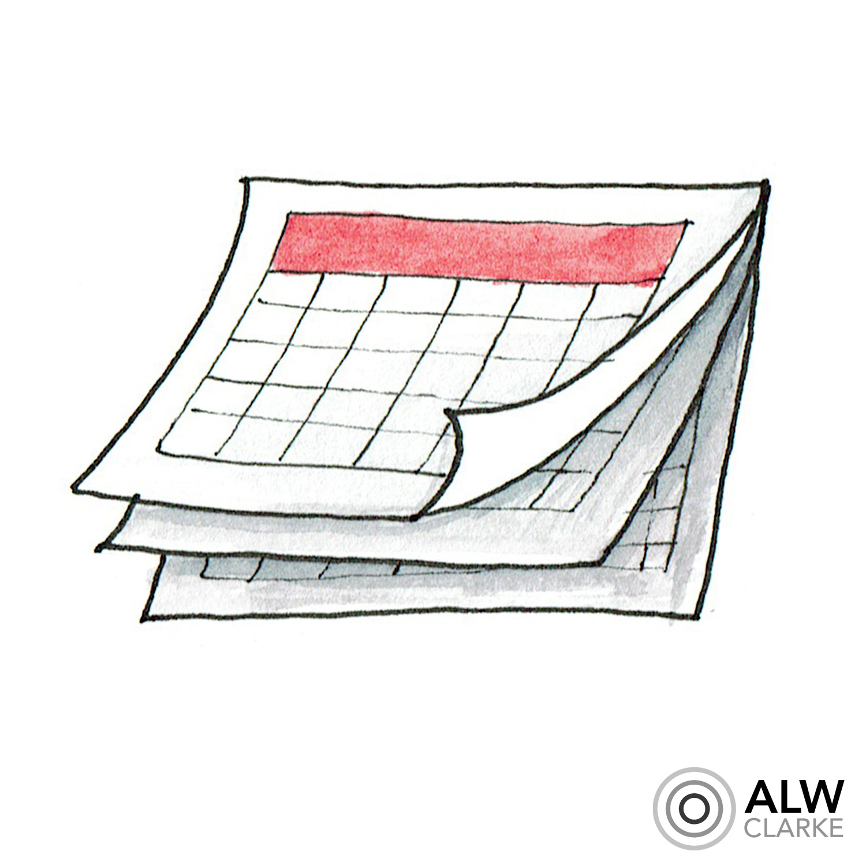ALW-Clarke-Artist-Journal-Calendar.jpg