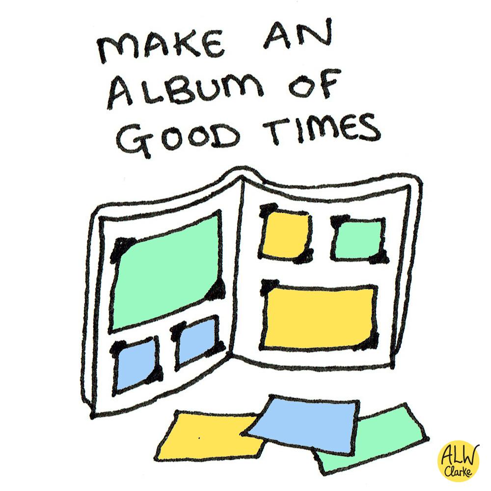 craft-photo-album-mental-health.jpg
