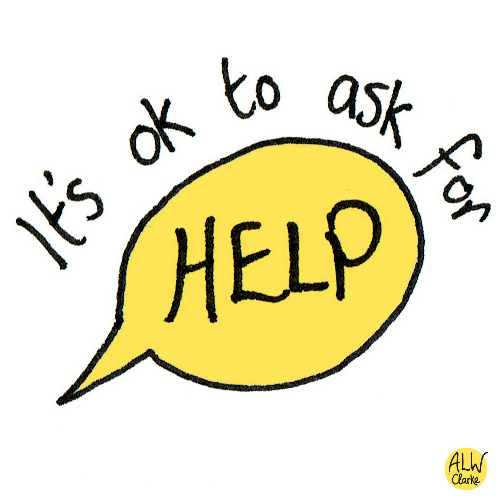ask-help-support-mental-health.jpg