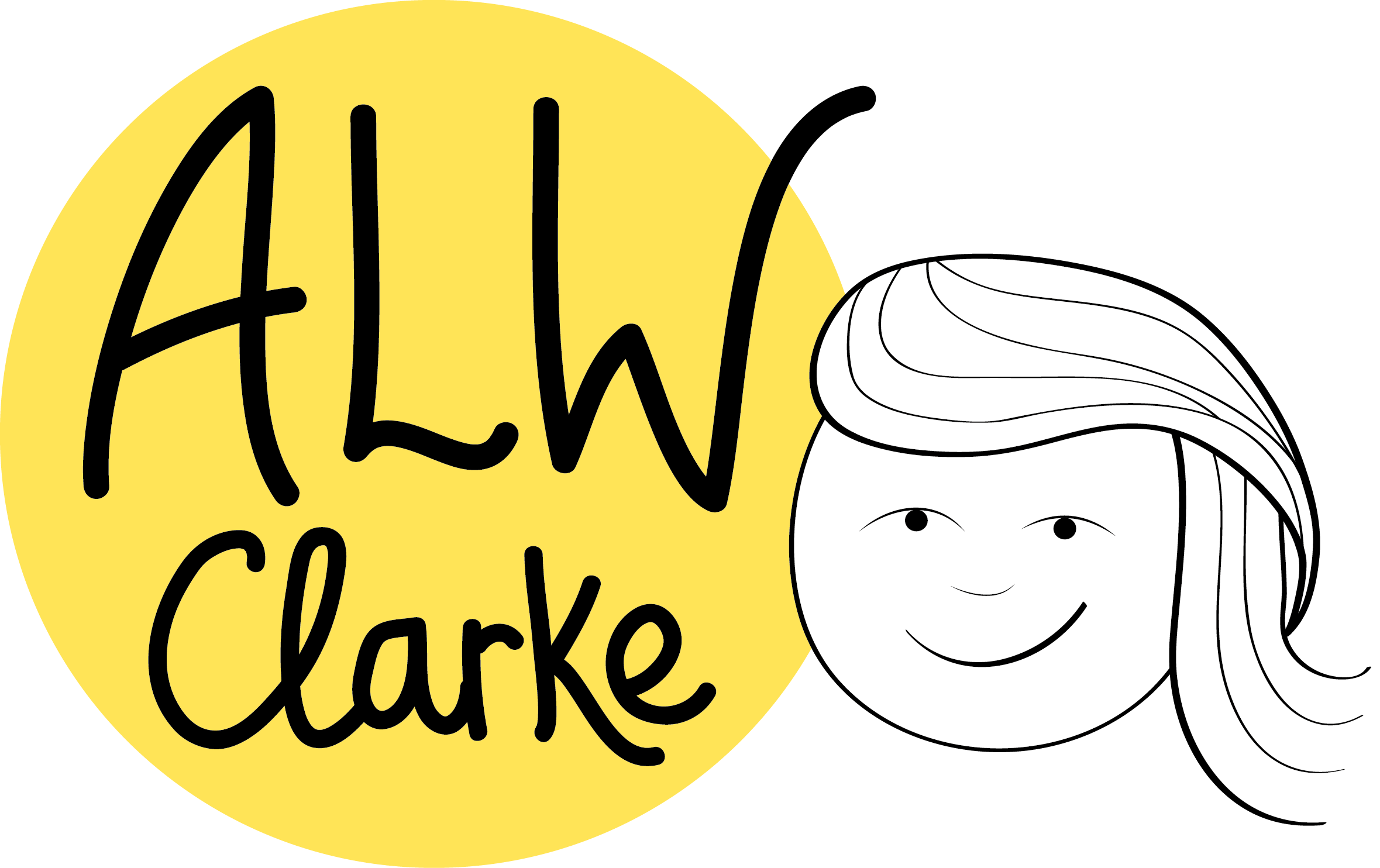 ALW new logo2.png