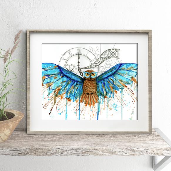 buy-watercolour-artwork-prints.jpg