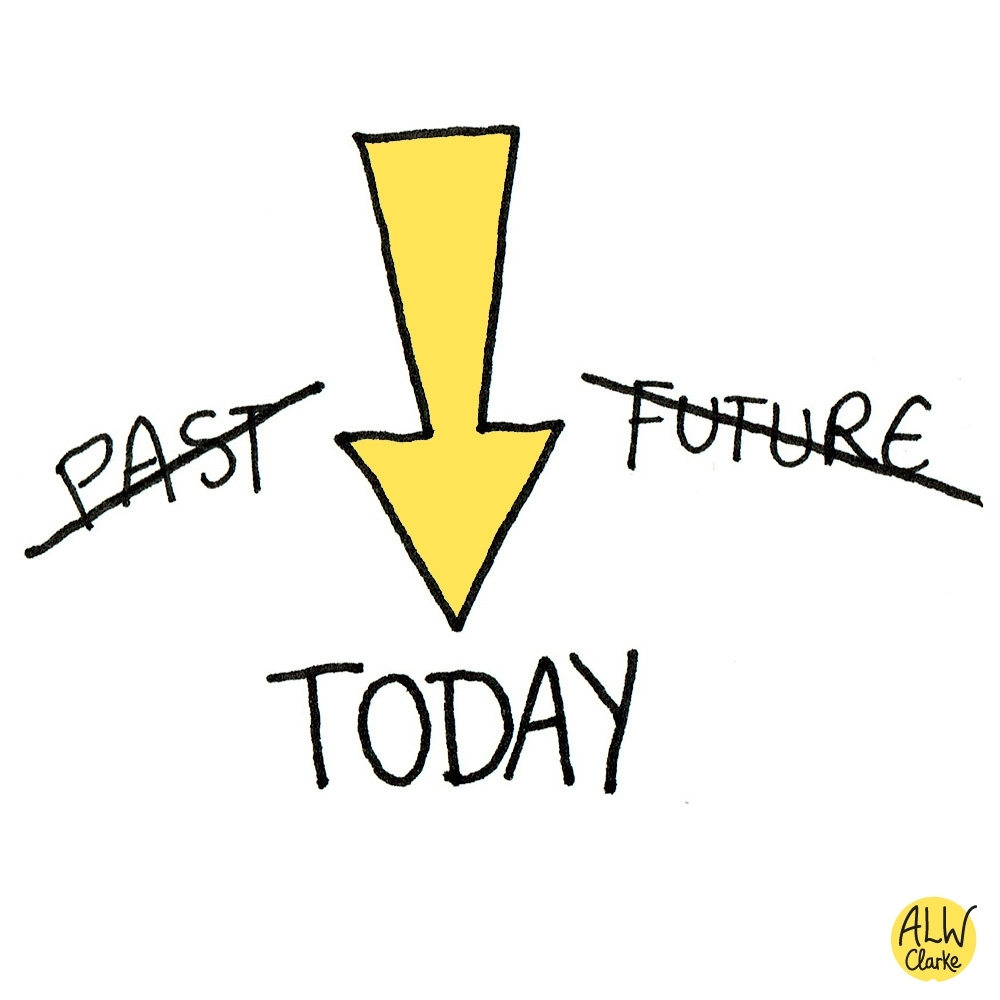 past-future-illustration-now-today.jpg