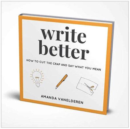 write better book illustration.jpg