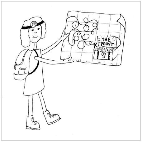 picture book illustration 2.jpg