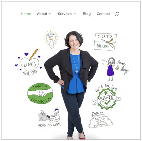 website illustration content.jpg
