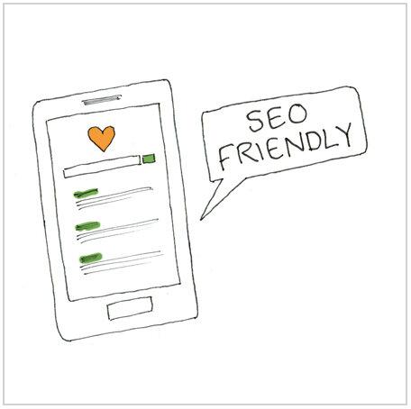 website-content-illustration-4.jpg