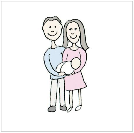 about page illustration sydney 3.jpg