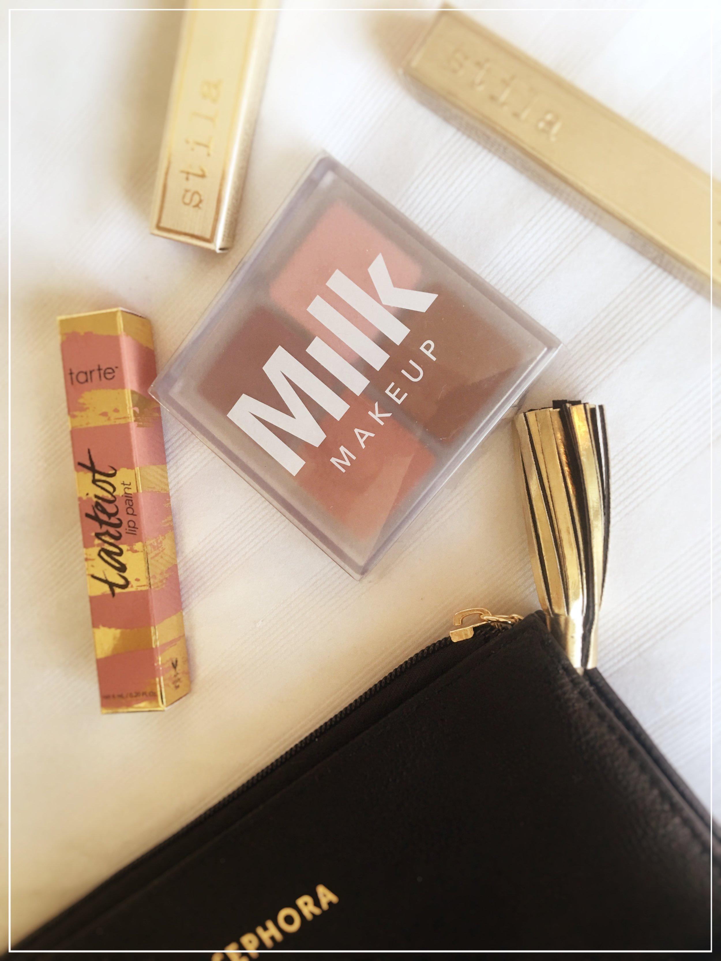 makeup matte lip.jpg