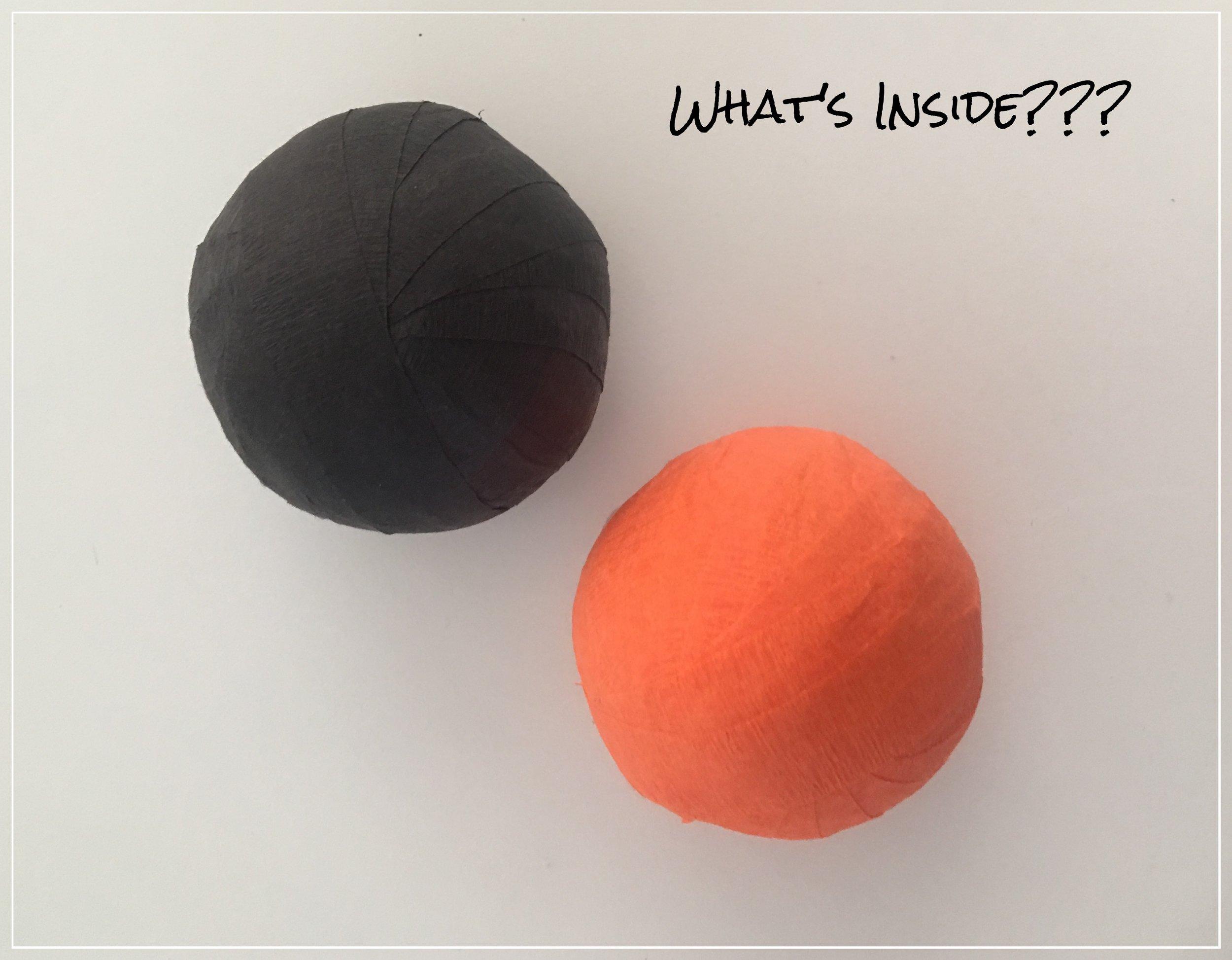 streamer balls.jpg