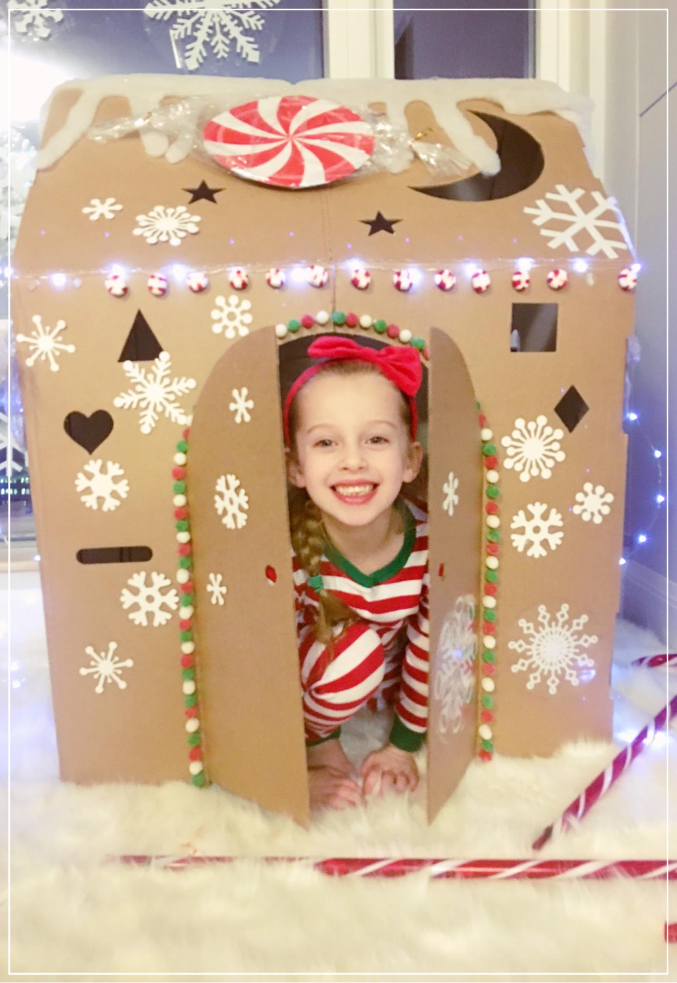 gingerbread house 3.jpg