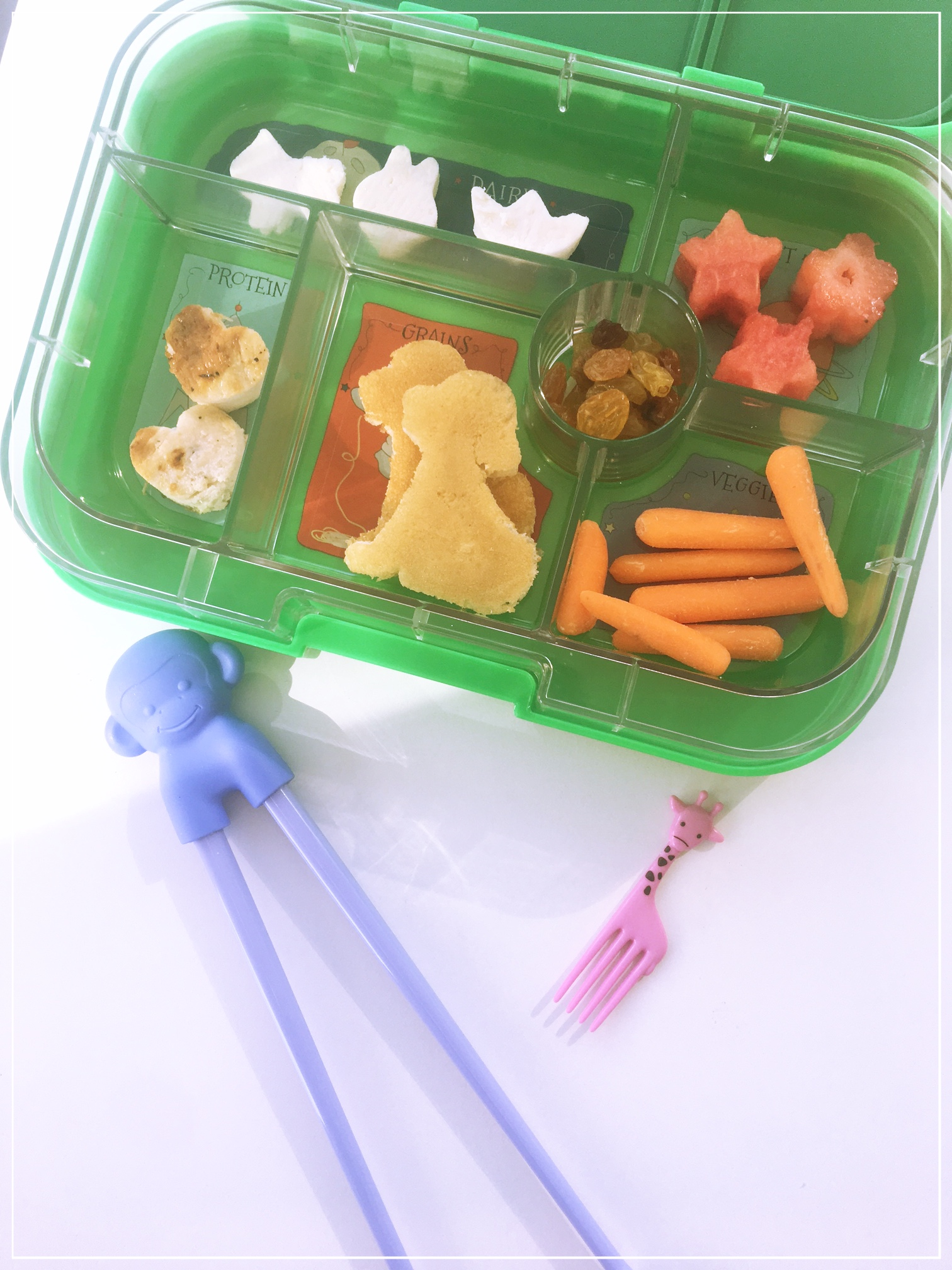 best lunch box idea7.jpg