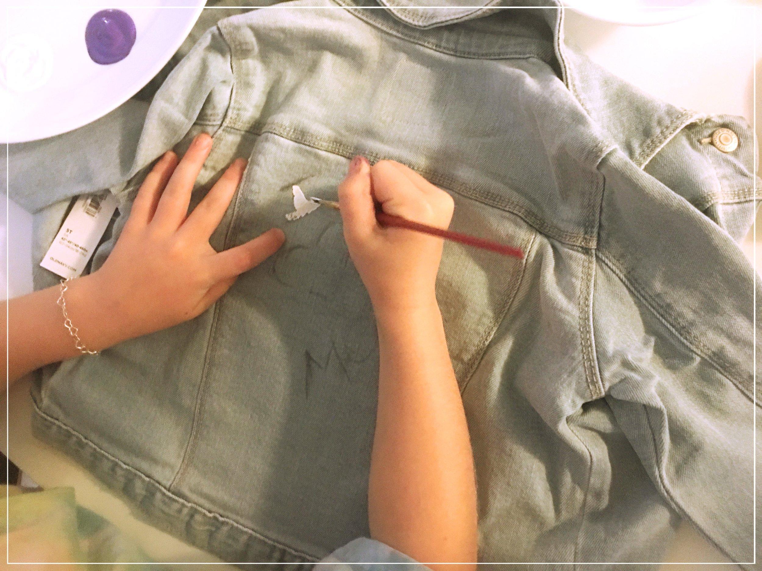 DIY Graffiti Jacket 17.jpg