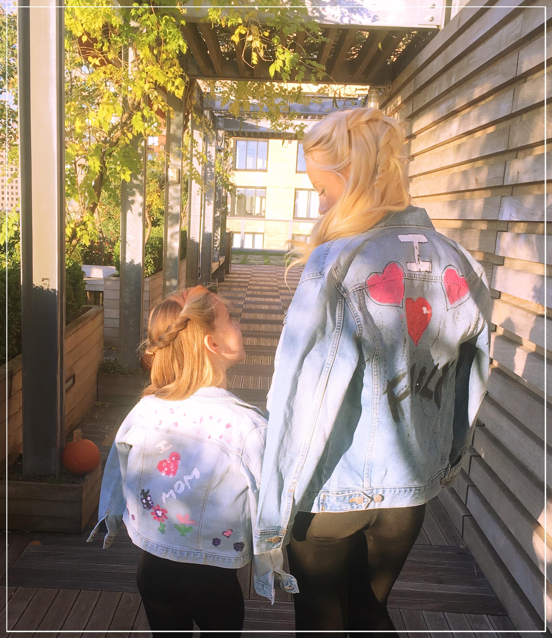 DIY Graffiti Jacket 30.jpg