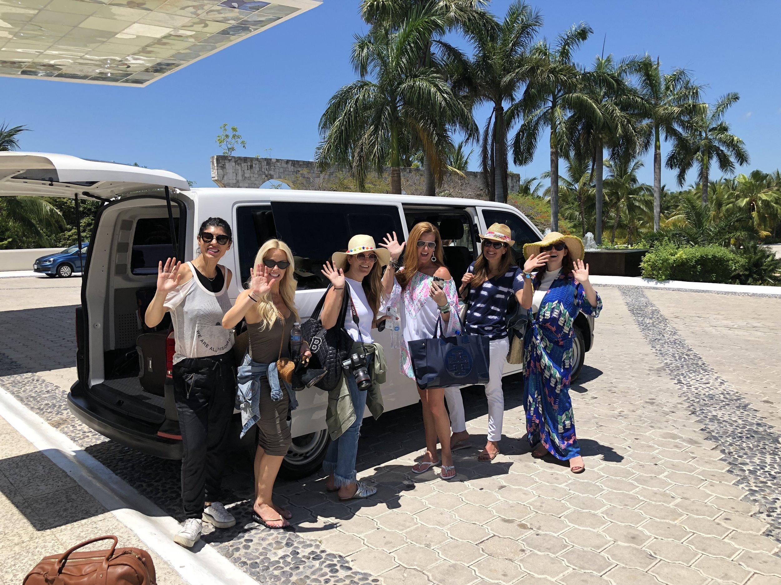 group waving goodbye.jpeg