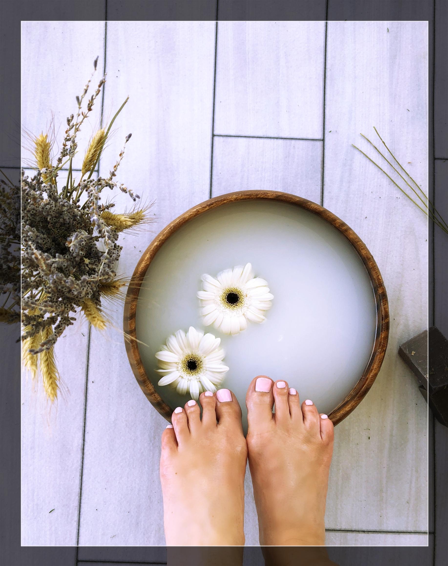 foot soak 9.jpg