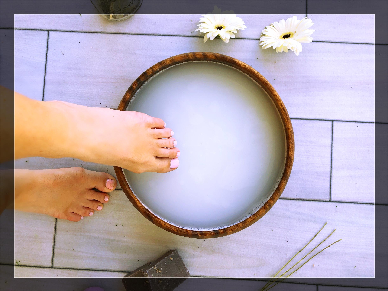 foot soak 6.jpg