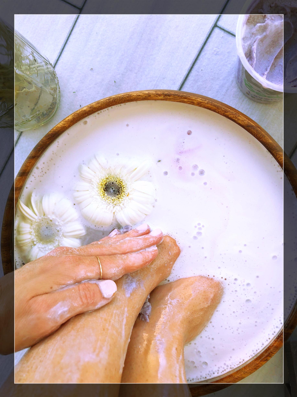 foot soak 12.jpg