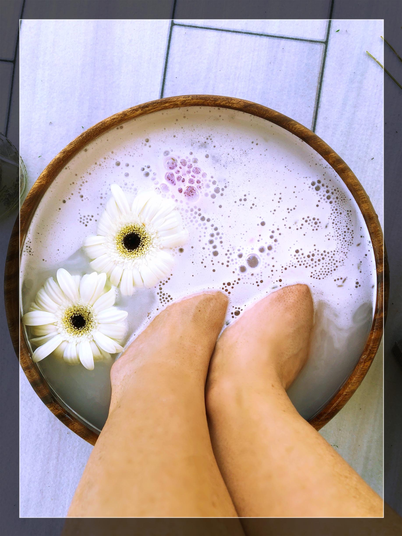 foot soak 10.jpg