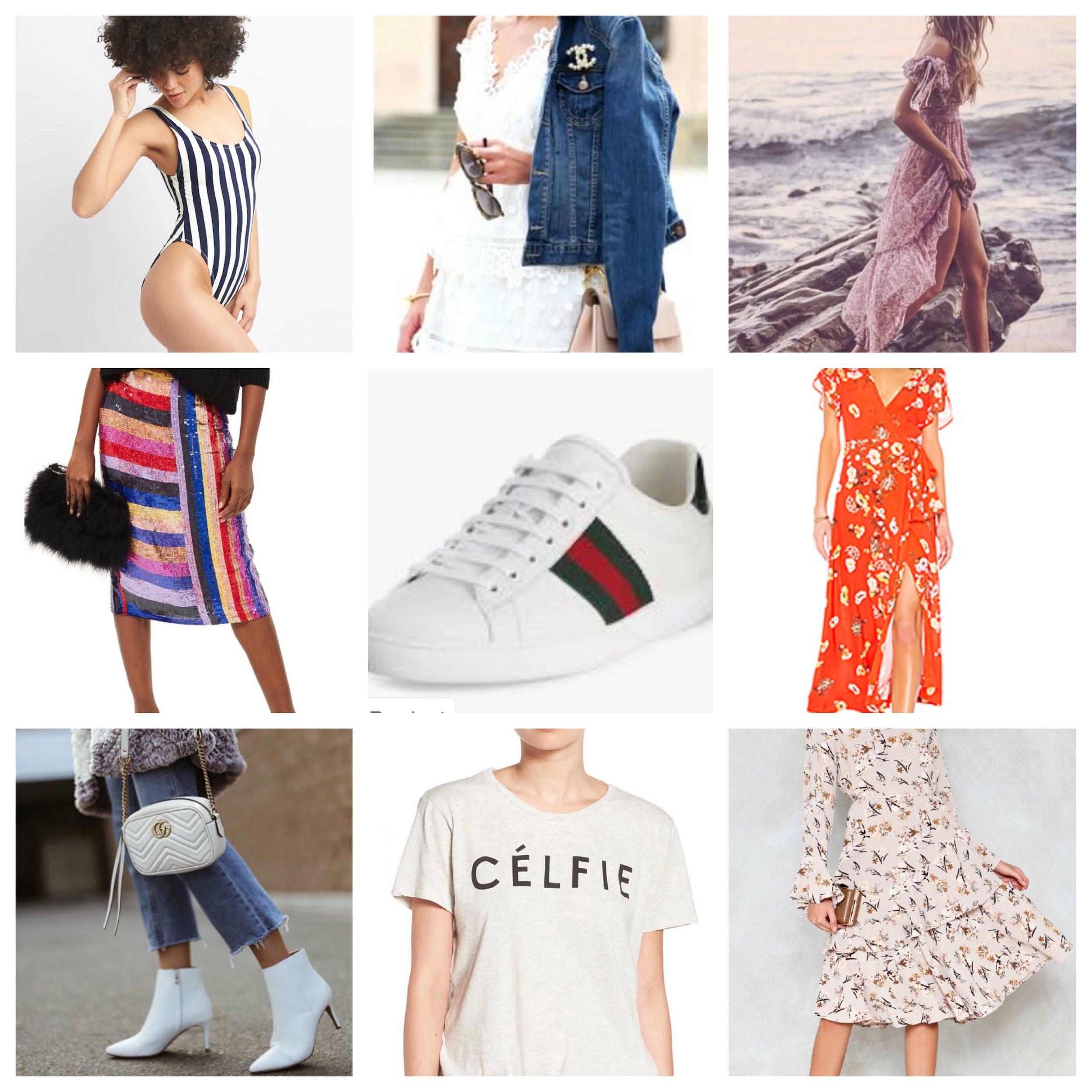 Summer Fashion Collage.jpg