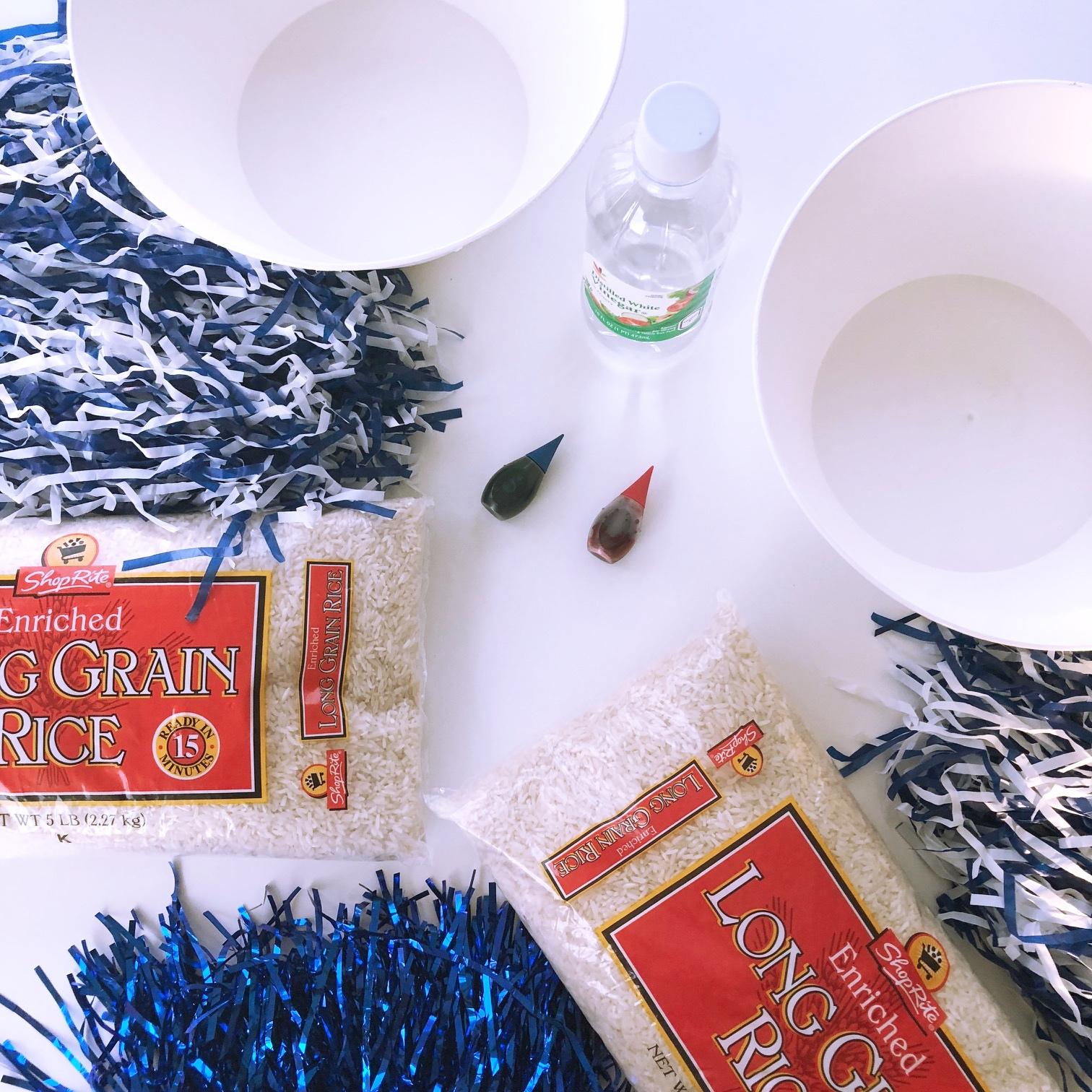 Rice DIY.jpg
