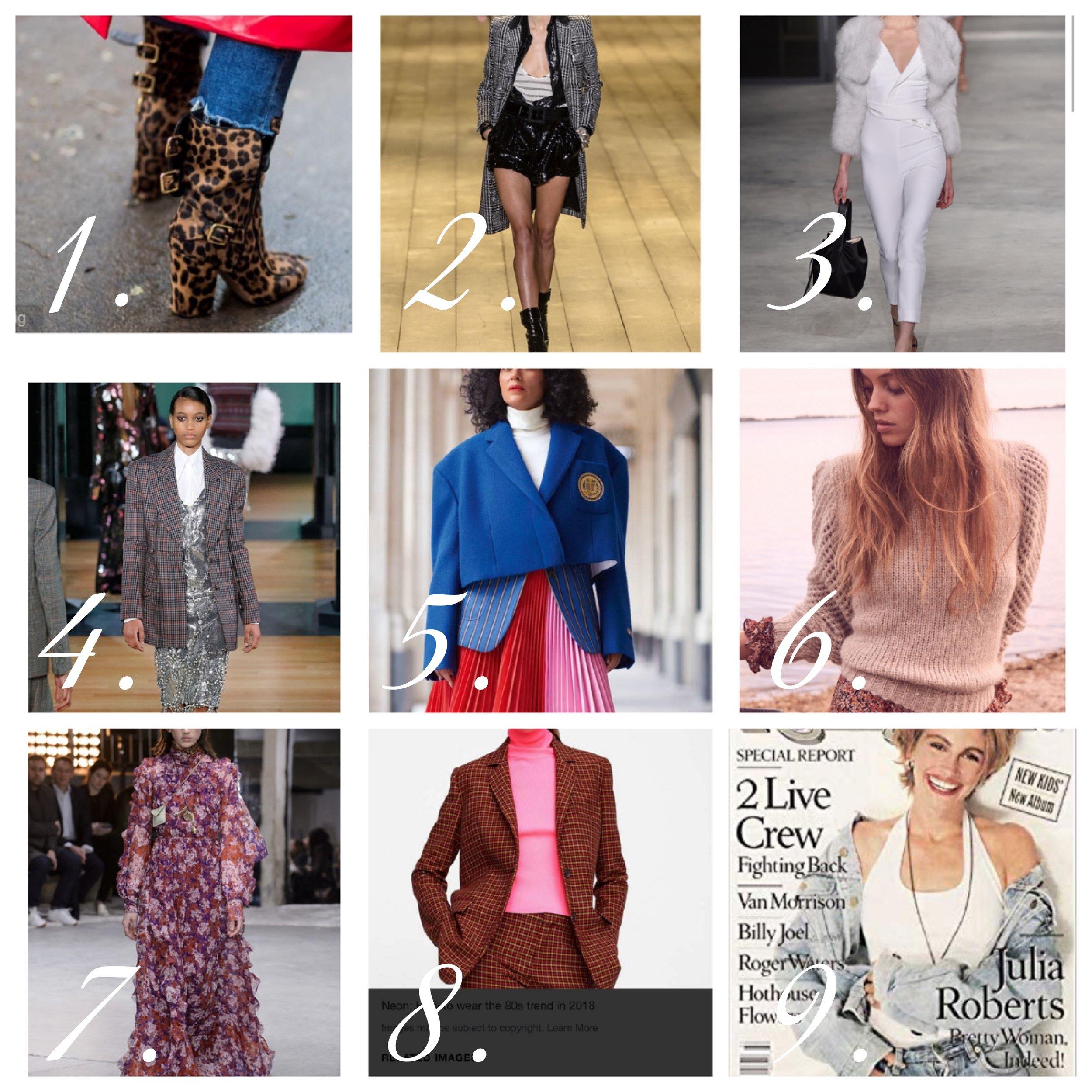 Fall Fashion 2018 Collage_Fotor_Fotor.jpg