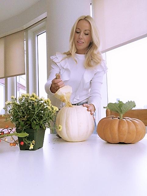 thanksgiving Pumpkin 20.jpg