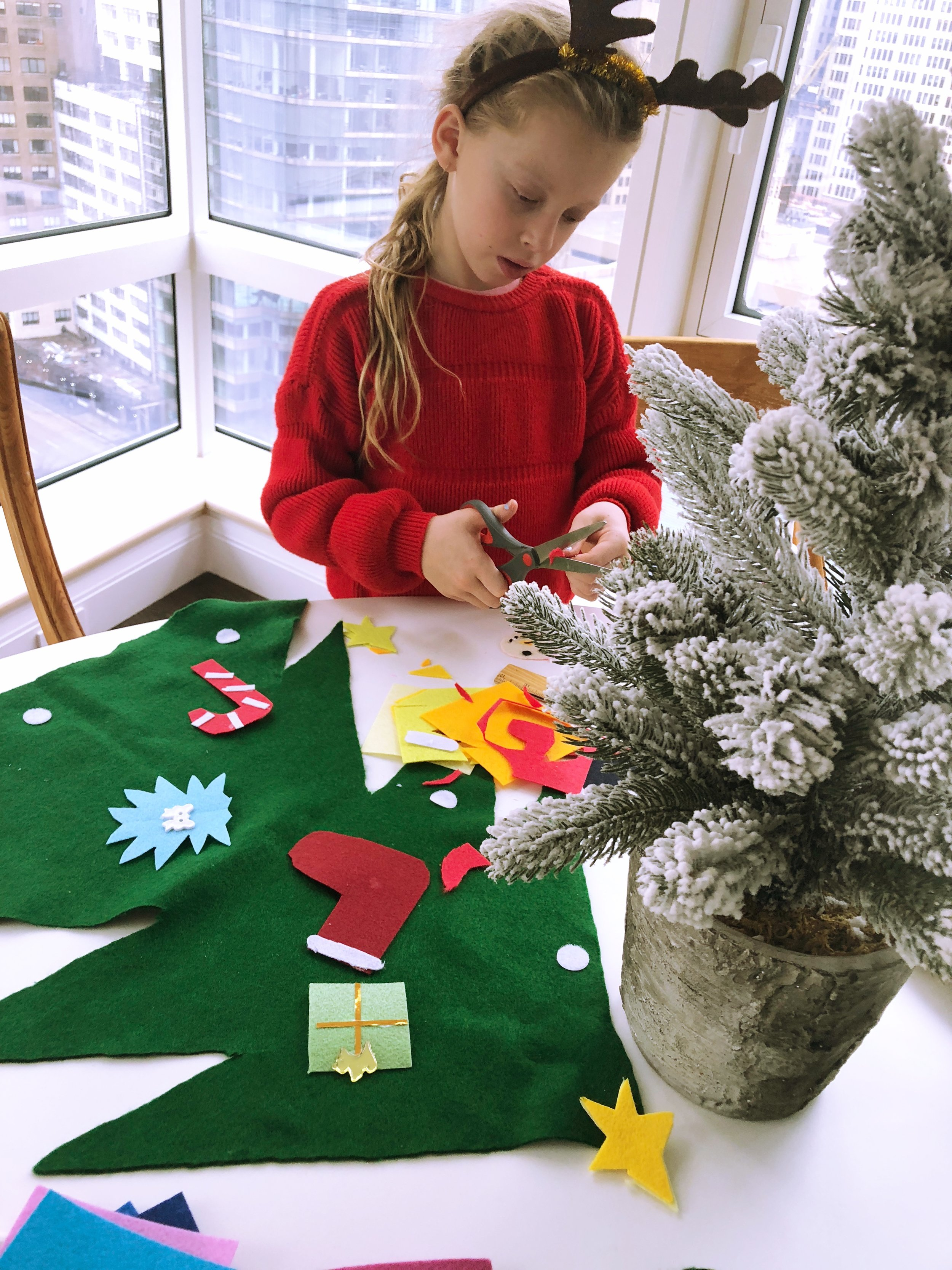 Felt Christmas Tree DIY 26.jpg