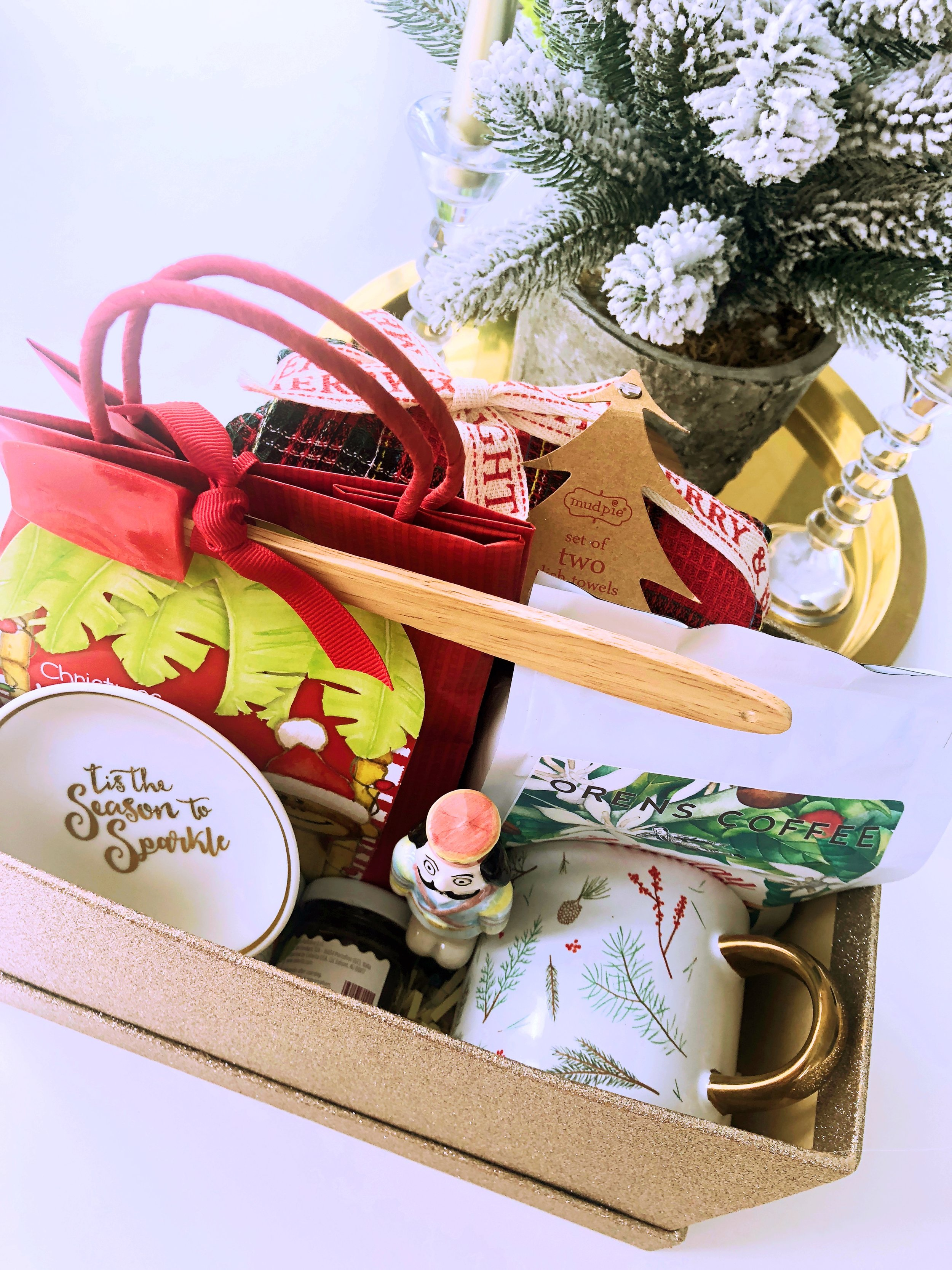 gift box 9.jpg