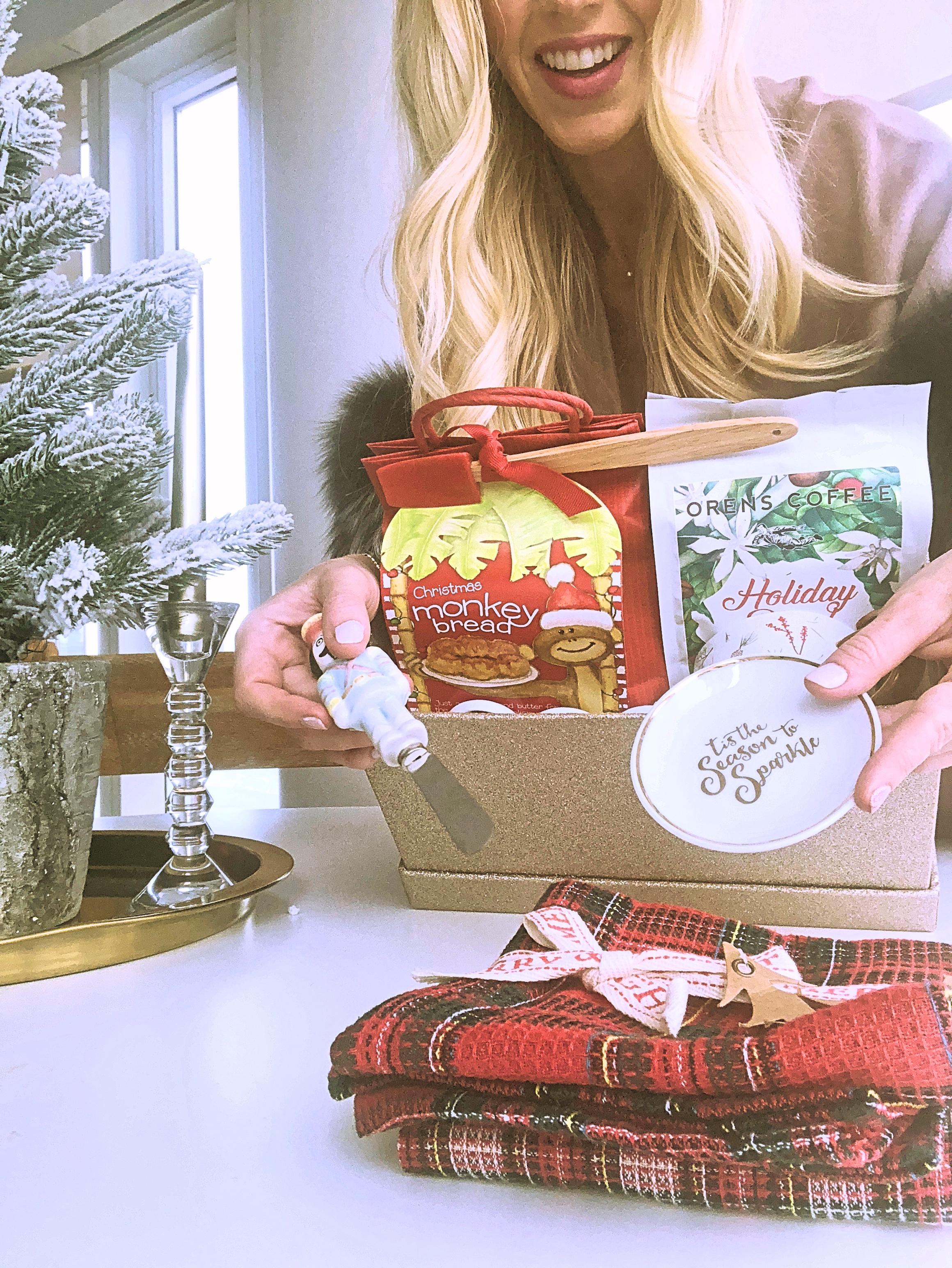 gift box 10.jpg