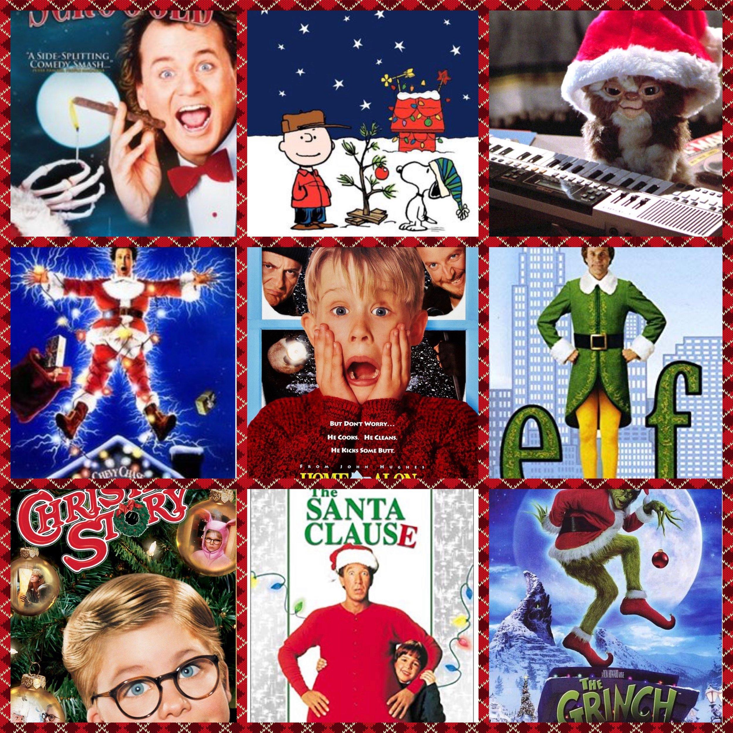 Collage_Fotor christmas movies.jpg