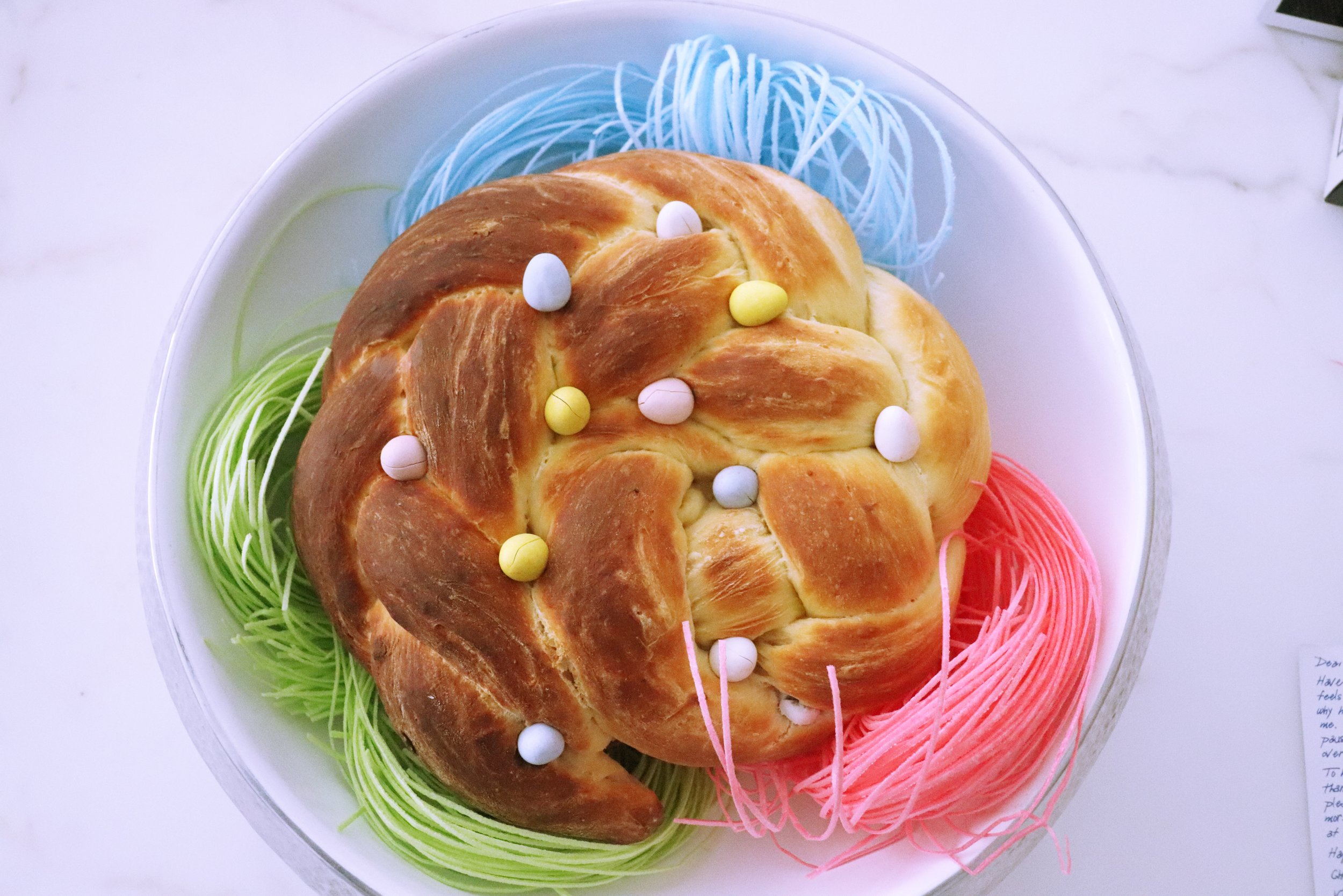 Easter Basket Bread Cake 23.jpg