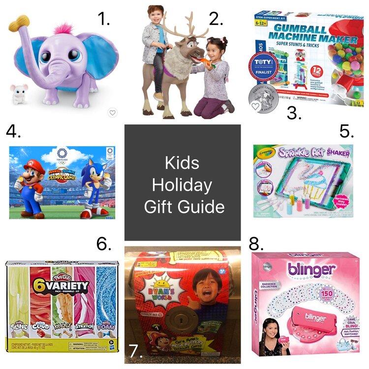 Kids holiday gift guide_Fotor.jpg