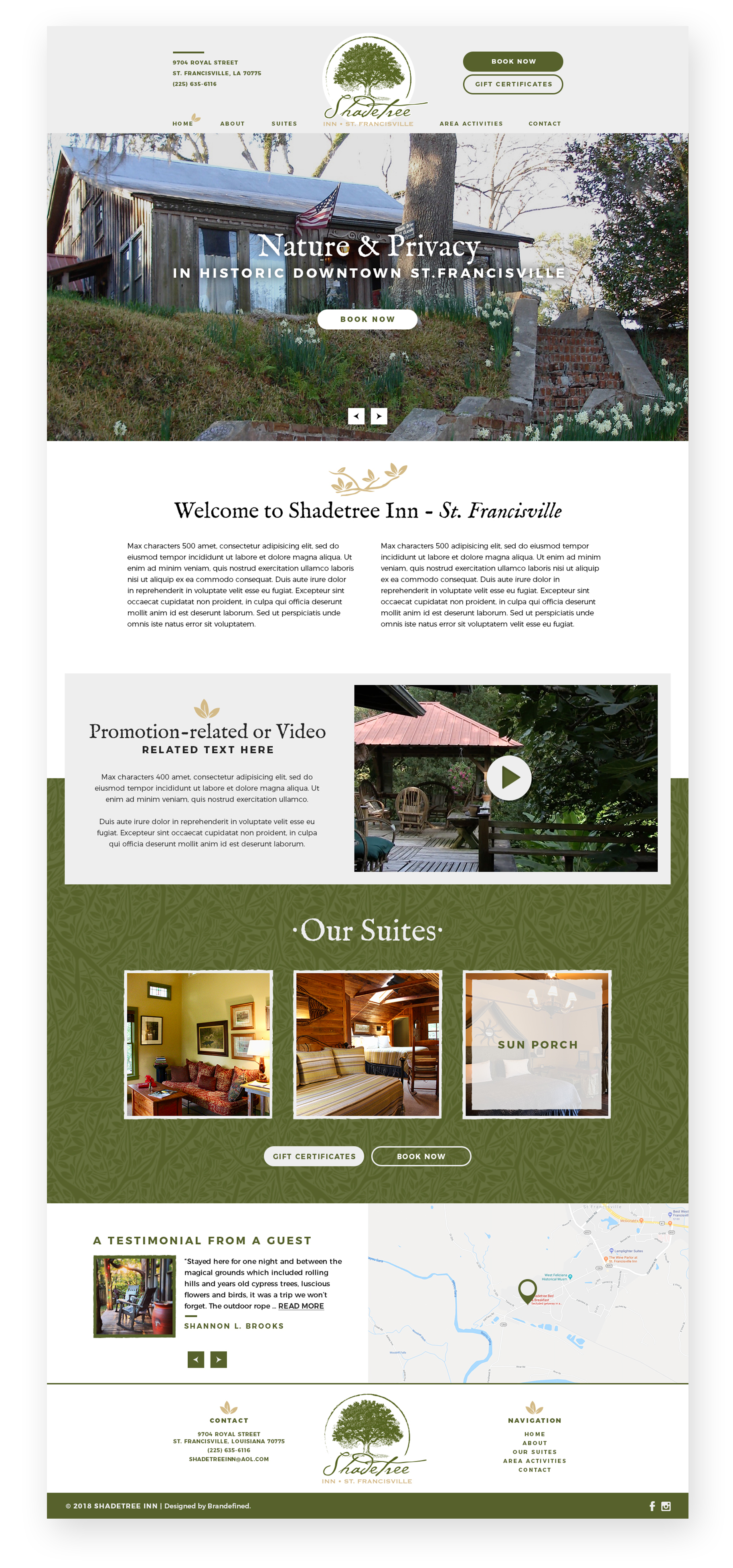 homepage-design.png