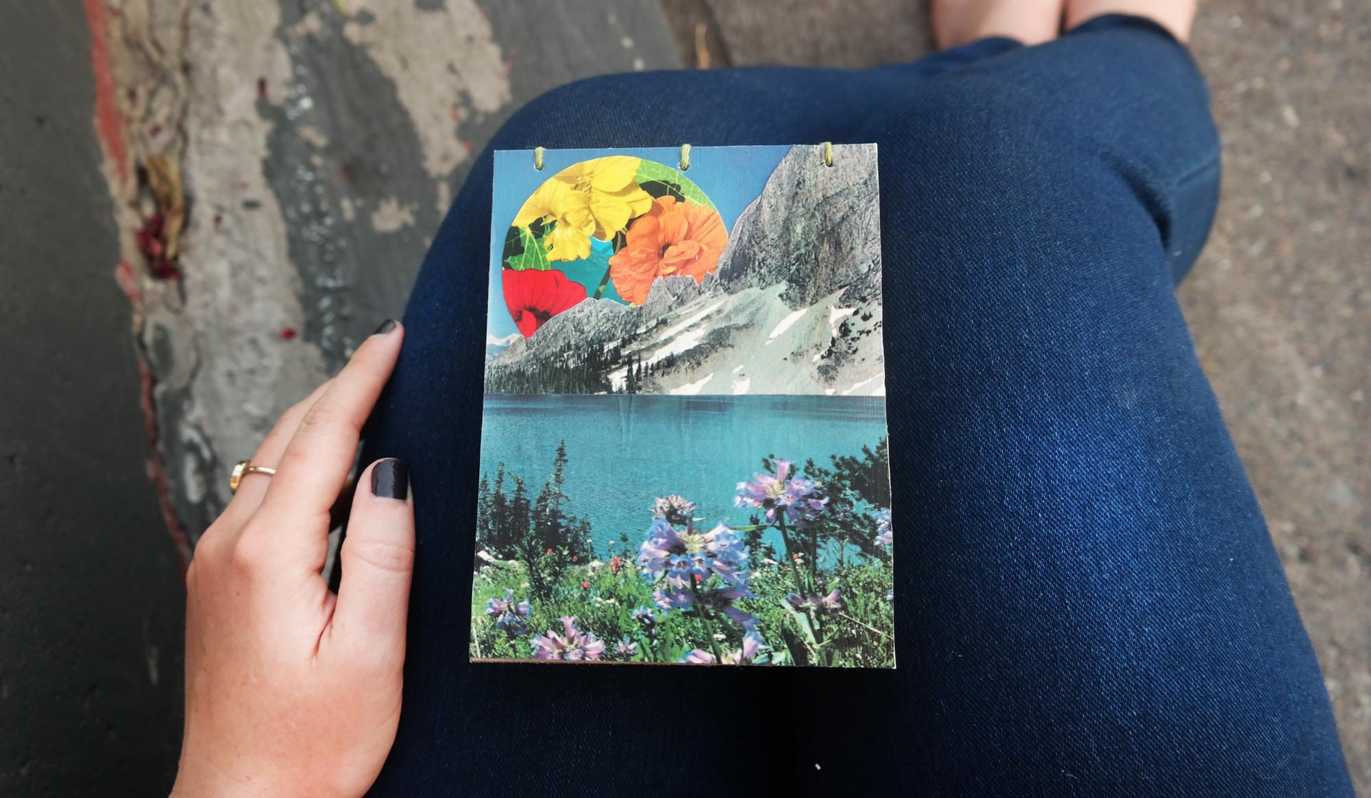 collagebook.jpg