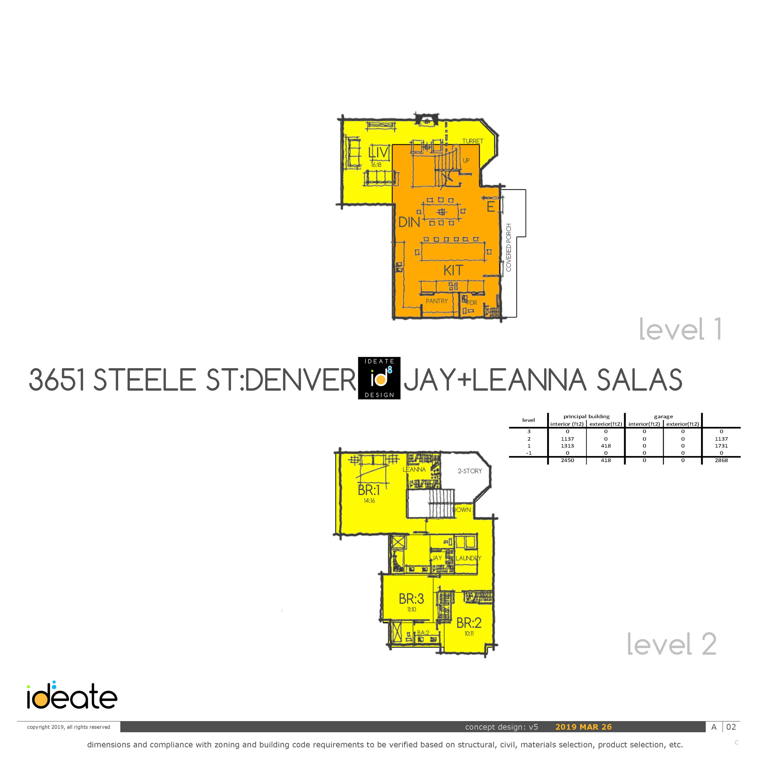 2019_03mar25 salas LAYOUT v6_Page_2.jpg