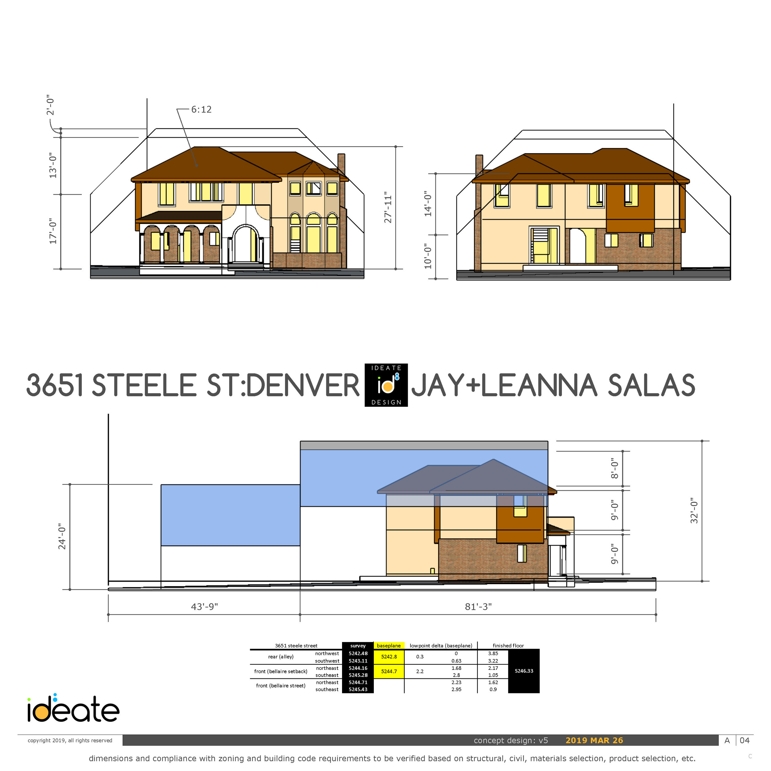 2019_03mar25 salas LAYOUT v6_Page_4.jpg