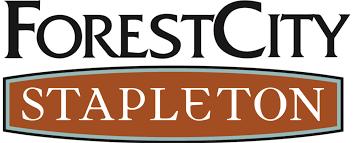 forestcitystapleton.png
