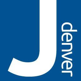 J-Logo_260X260.jpg