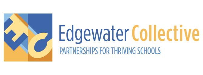 edgewatercollective.jpg