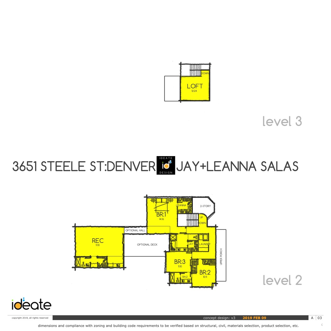 2019_02feb06 salas LAYOUT v3_3.jpg