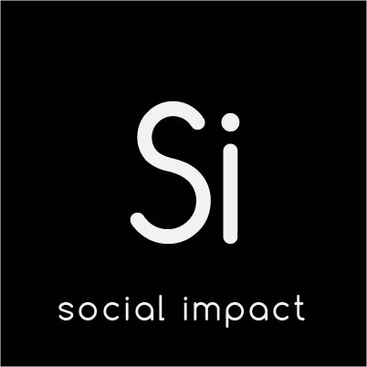 periodic sector social impact.jpg